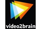 Codes Promo Video2Brain