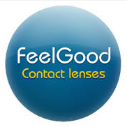 Codes Promo Feelgoodcontacts