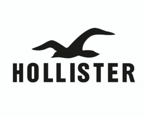 Codes Promo Hollister
