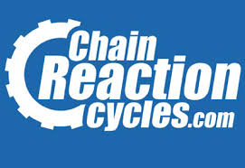 Codes Promo Chainreactioncycles