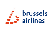 Codes Promo Brussels Airlines
