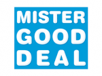 Codes Promo Mistergooddeal