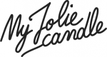 Codes Promo My Jolie Candle