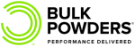 Codes Promo Bulk Powders