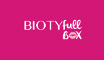 Codes Promo Biotyfull Box