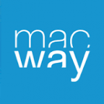 Codes Promo Macway