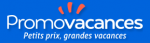 Codes Promo Promovacances