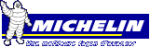 Codes Promo Michelin