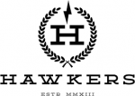 Codes Promo Hawkers