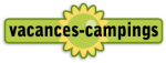 Codes Promo Vacances Campings