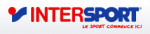 intersport-rent.fr