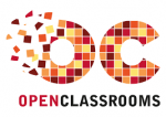 Codes Promo Openclassroom