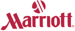 Codes Promo Marriott