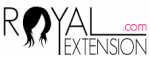 Codes Promo Royal Extension