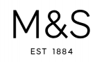 Codes Promo Marksandspencer